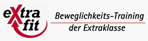 Logo Extrafit