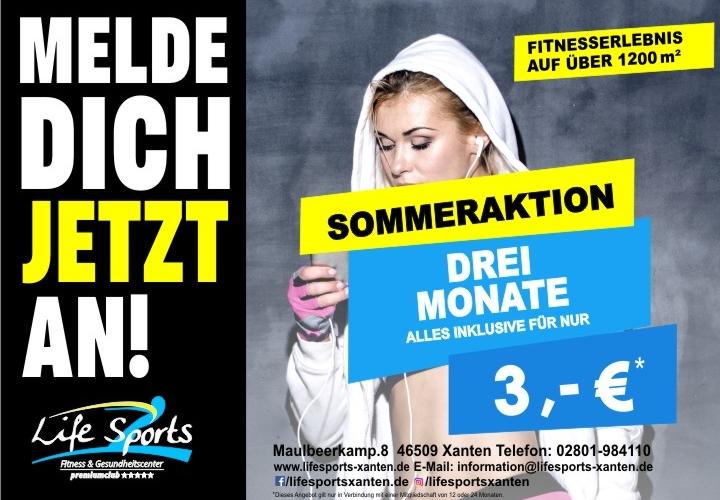 web-1-seite-melde-dich-jetz-an-life-sports